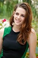 Camila Cullen