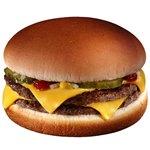 M.C.Burger