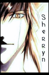 Sherryn
