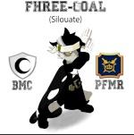 [BMC]Fhree-goal