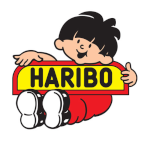 Mr Haribo