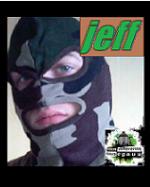 jeff88