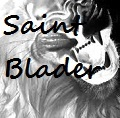 SaintBlader