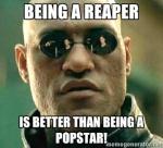 Joreaper