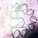EmberandShadow