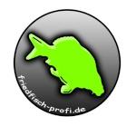 Friedfisch-Profi (Niklas)