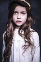 Abby J. Coleman