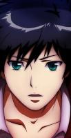 Minashiro