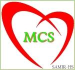 SAMIR-HS