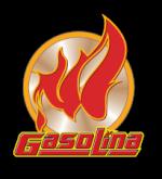 Gazolina