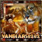 vanesar58282