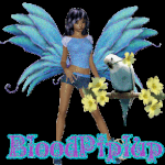 BloodPiplup