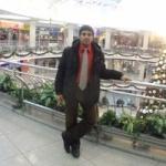 الدكتور خالد الاحزم