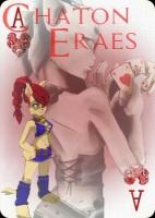 Chaton-Eraes