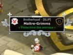 Maitre-Grimms