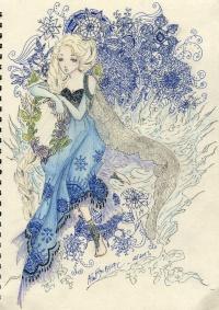 Elsa-et-jack