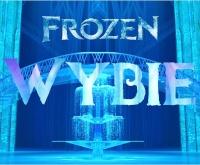 frozen Wybie