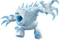 SnowMonster