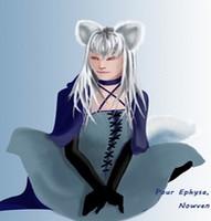 Ephysa