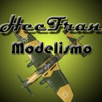 hecfran
