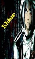 Elder de Aries