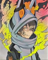 Fairy Tail Seiyo High School 17-52