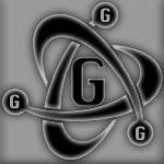 Dr Gideon Gadsby
