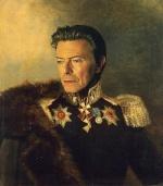 Admiral Thomas Major