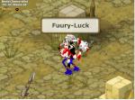 -Fuury-