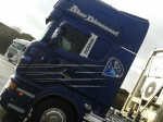 Forumactif.com : Photos Of The Trucks 2-40