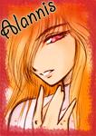 Alannis