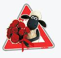 Fleur de Crocus !!! 1317486049