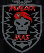 Thurlock