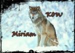 Wolf_Miriam