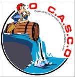 João T. CASCO