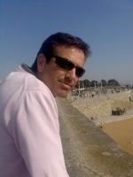 Luis Filipe