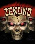 Zenuno