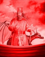 Bel Marduk