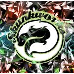 Skunkw0rkS