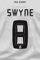 swyne