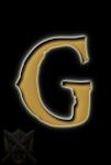gosi93