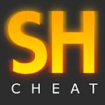 ShirHook
