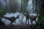 Véloraptor