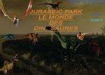 pyroraptor19