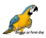 bonjour!! 3971064400