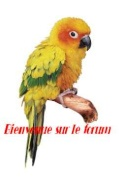 Kikou du sud !!!! 563860957