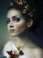 Isolda Arsac