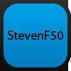 StevenF50
