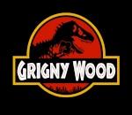 grignywood