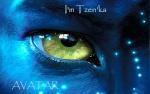 Tzen'ka